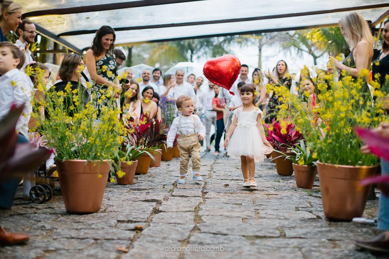 casamento vila ruda, fotografo de casamento litoral norte, fotografo casamento juquehy