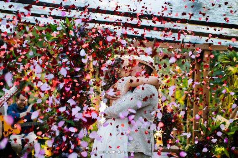 Ma e Bill | Casamento Vila Ruda | Casamento em Juquehy