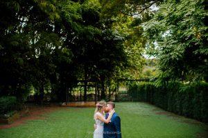 casamento em holambra casamento adventista instpiração casamento de dia