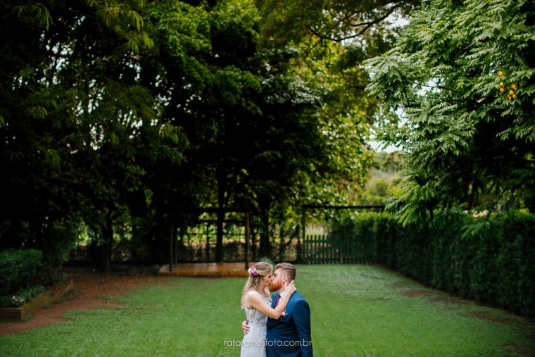 Casamento em Holambra | Paula e Felipe | Floriada Eventos