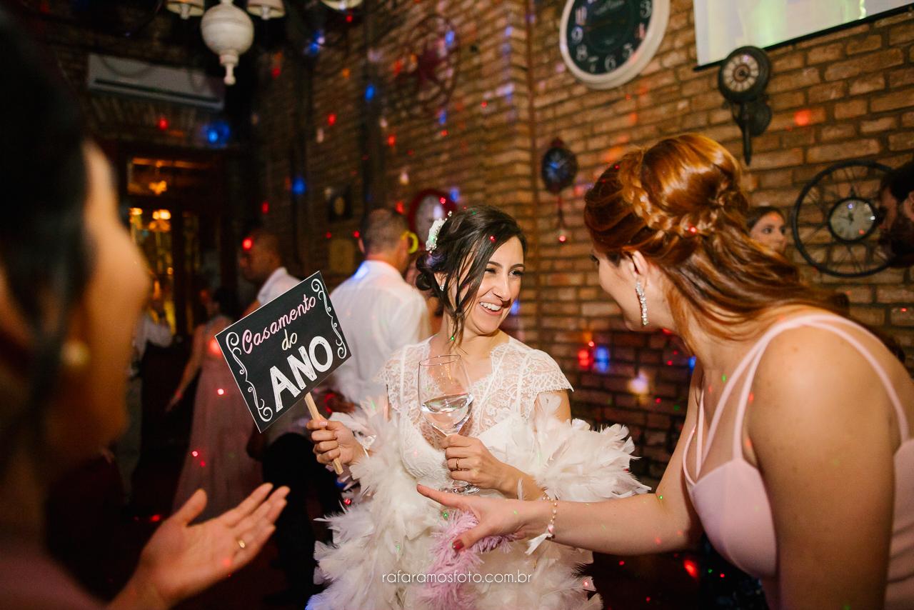 casamento espaco quintal, casamento quintal eventos , mini wedding, Sao paulo, fotografo de casamento, rafa ramos fotografia