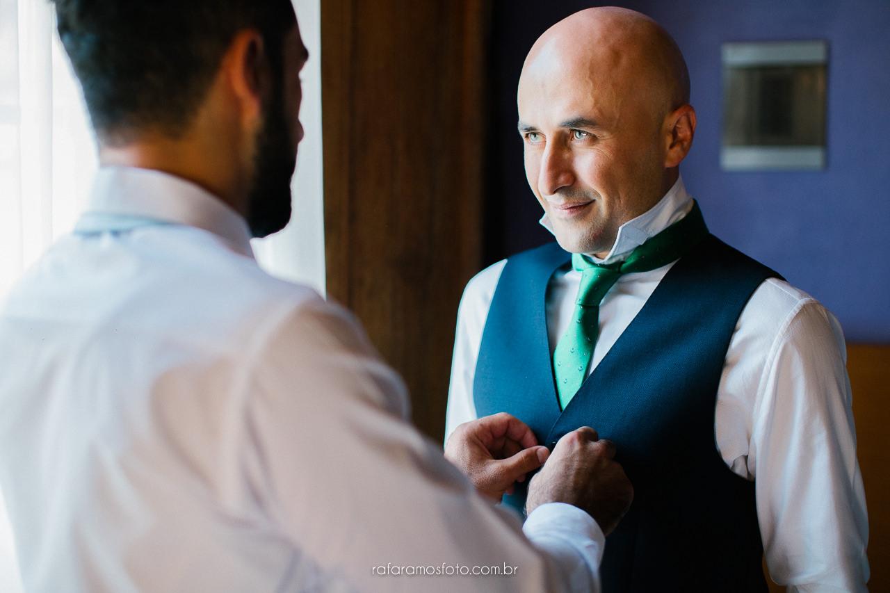 casamento em guaratinguetá, fotografo de casamento guaratinguetá, casamento ao ar livre, inspiração casamento, casamento de dia, rafa ramos fotografia