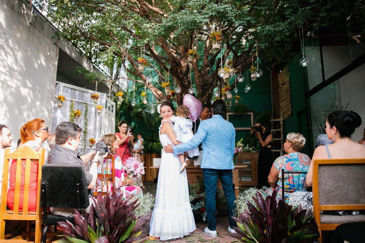 casamento la fora eventos, casamento cozinha e la fora, fotografo casamento sao paulo, fotografo zona oeste, rafa ramos fotografia, casamento intimista, mini wedding