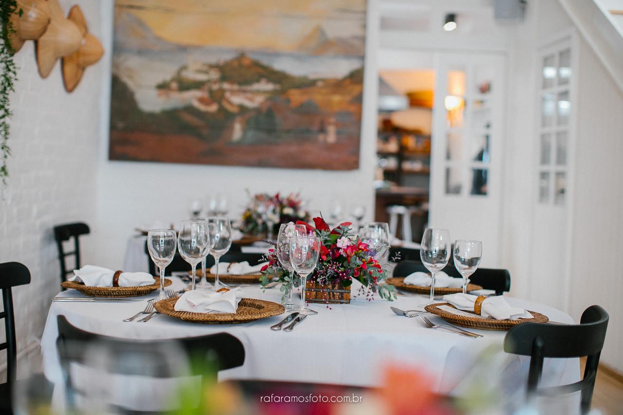 casamento restaurante carla pernanbuco, casamento casa carlota, casamento carlota, fotografo de casamento sp, mini wedding carlota, espaço carlota casamento, carlota eventos