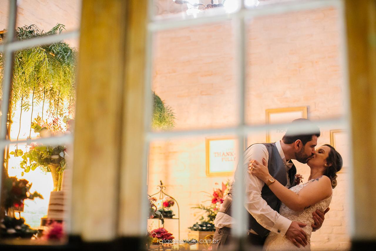 casamento na casa quena, fotografo de casamento em sp, fotos casamento casa quena, fotografo casamento sp, fotografia de casamento, inspiração fotos casamento, decoração bordo casasmento, casamento intimista, rafa ramos fotografia