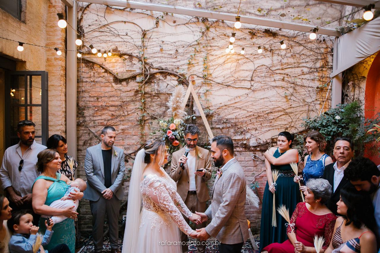 casamento casa quena, mini wedding, Casa Quena, Espaço casamento SP, Fotografo casamento SP, Fotografo mini wedding, Rafa Ramos Fotografia de casamento SP