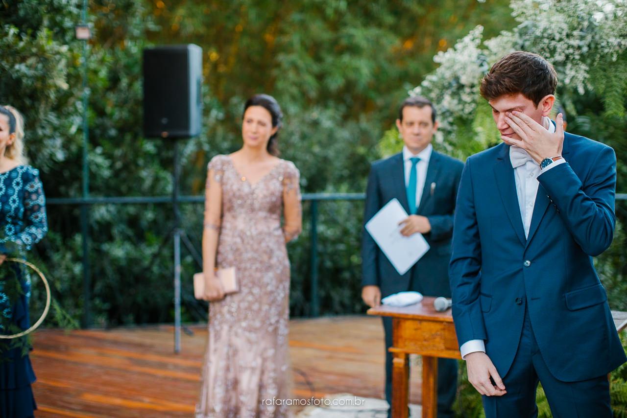 casamento alto das palmeiras, fotografo casamento jundiai, foto e video casamento jundiai, fotografia casamento, casamento ao ar livre, inspiração casamento campo, rafa ramos fotografia