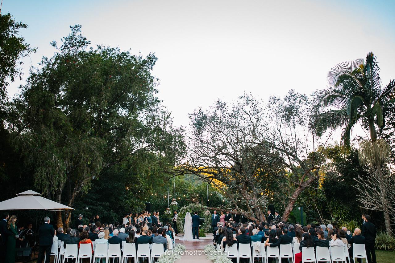 Casamento alto das palmeiras fotografo de casamento Jundiai