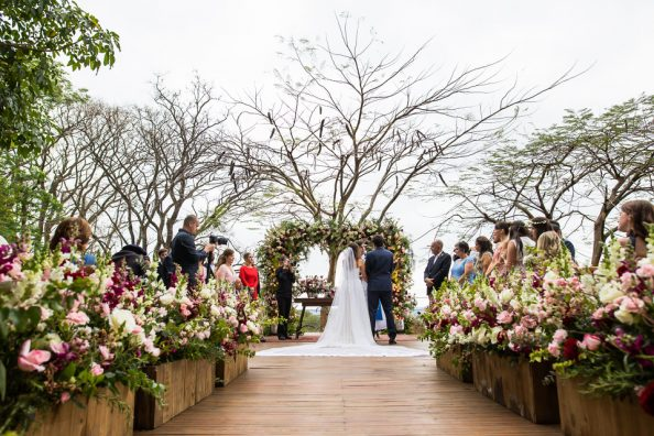 foto de casamento ao ar livre fotografo de casamento em Sorocaba