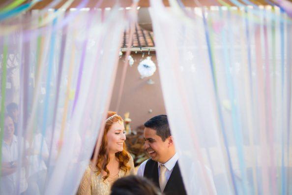 Fotografo para mini wedding inspiração