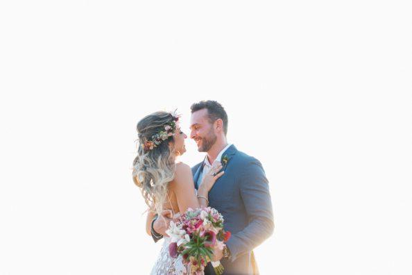 Fotografo de casamento na praia Ilha bela casamento na praia