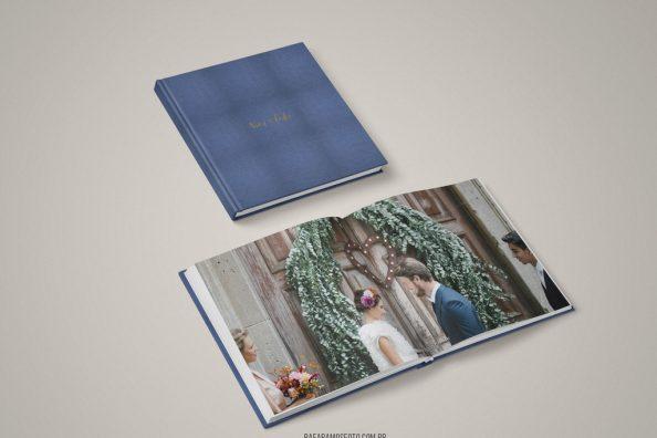 Dicas de como escolher as fotos para Álbum de casamento