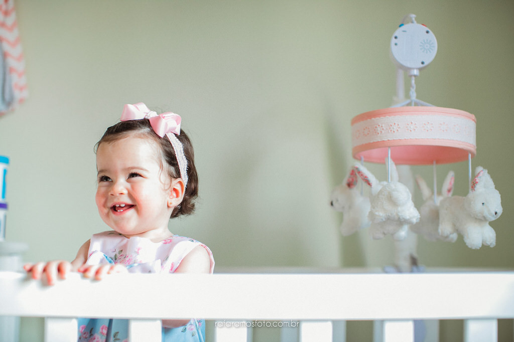 festa 1 ano menina, aniversário 1 ano, fotografo de festa infantil, fotografo aniversario