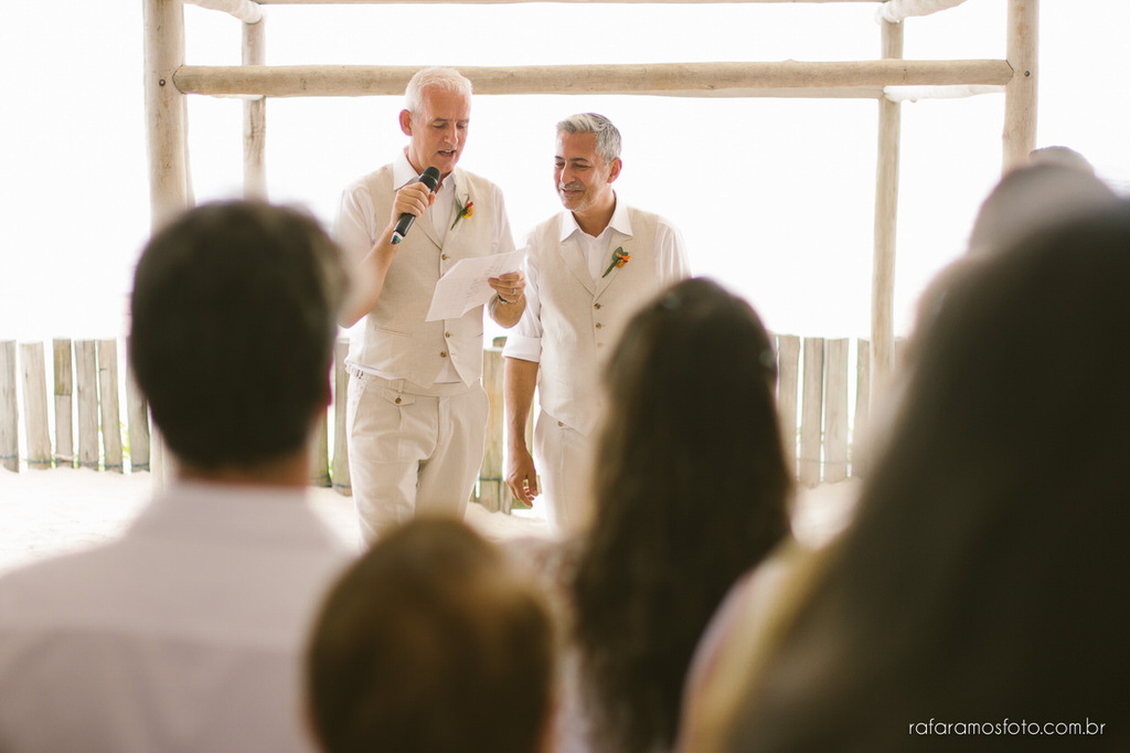 casamento em Maresias, casamento na praia, casamento homoafetivo, fotografo casamento litoral norte, fotografo casamento maresias