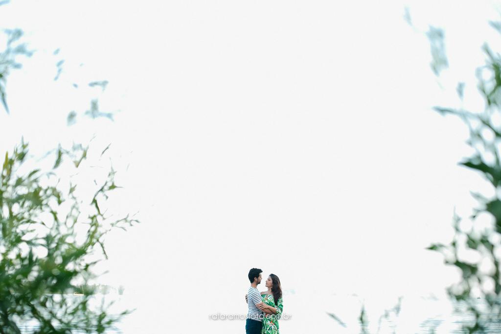 ensaio de casal, ensaio pre casamento, ensaio noivos, ensaio pre wedding, book noivos, ensaio noivos externo, ensaio pre wedding no parque, fotografo casamento