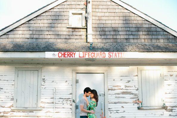 Ensaio Pré Casamento | Bruna e Luca | Toronto-CA
