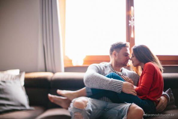 ensaio intimista de casal ensaio em casa