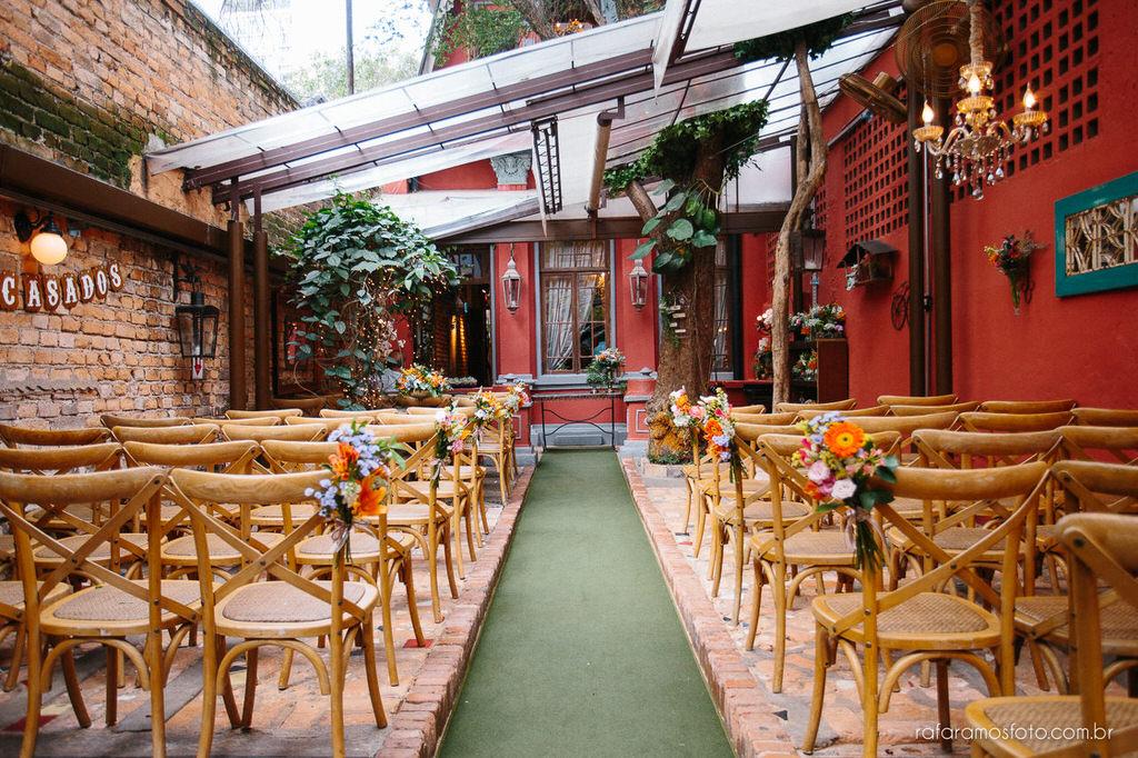 casamento espaco quintal, mini wedding, fotografo casamento zona oeste, inspiração decoração casamento, fotografo de casamento, foto e video de casamento