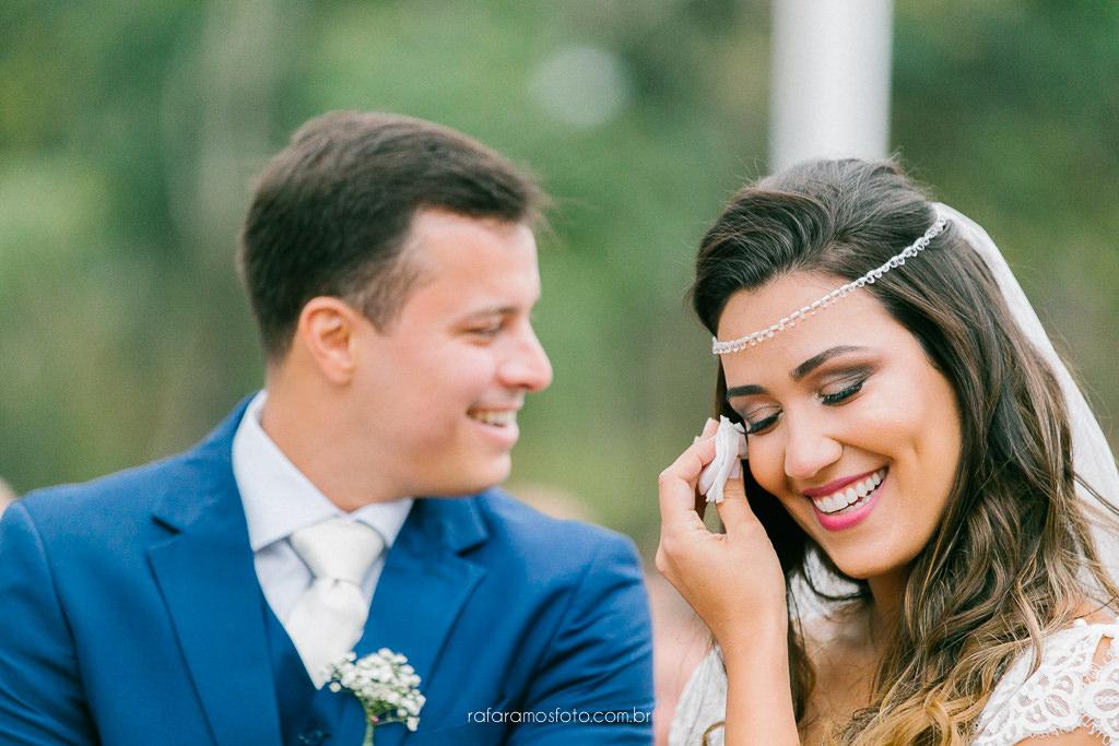 casamento tre marie boituva, fotofeafo casamento boituva, foto e video casamento boituva, casamento no campo, inspiração casamento, rafa ramos foto, rafa ramos fotografia