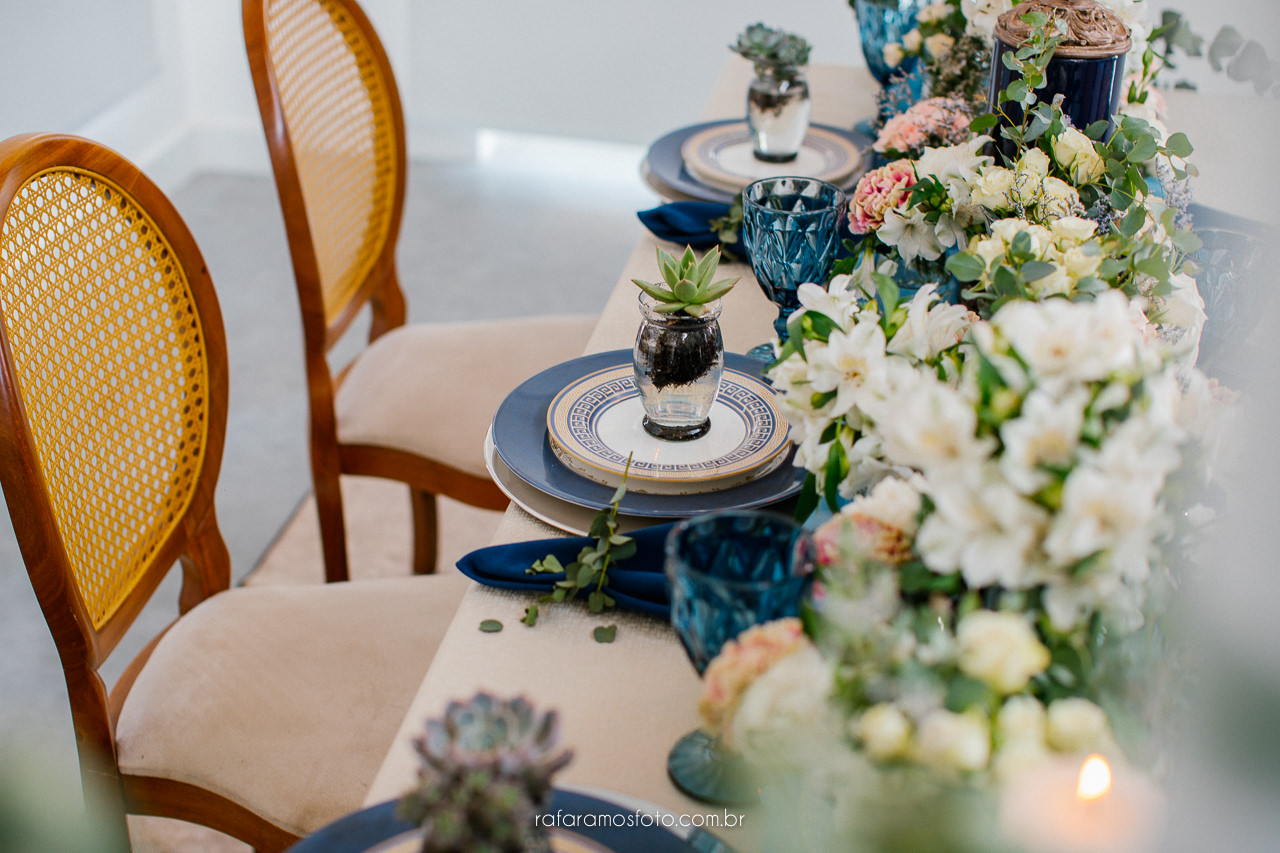 Casamento intimista, micro wedding, casamento em casa, inspiração casamento, fotografo de casamento em São Paulo, Rafa Ramos Fotografia,Inspiração decoração de casamento intimista casamento em casa fotografo de casamento em sao paulo
