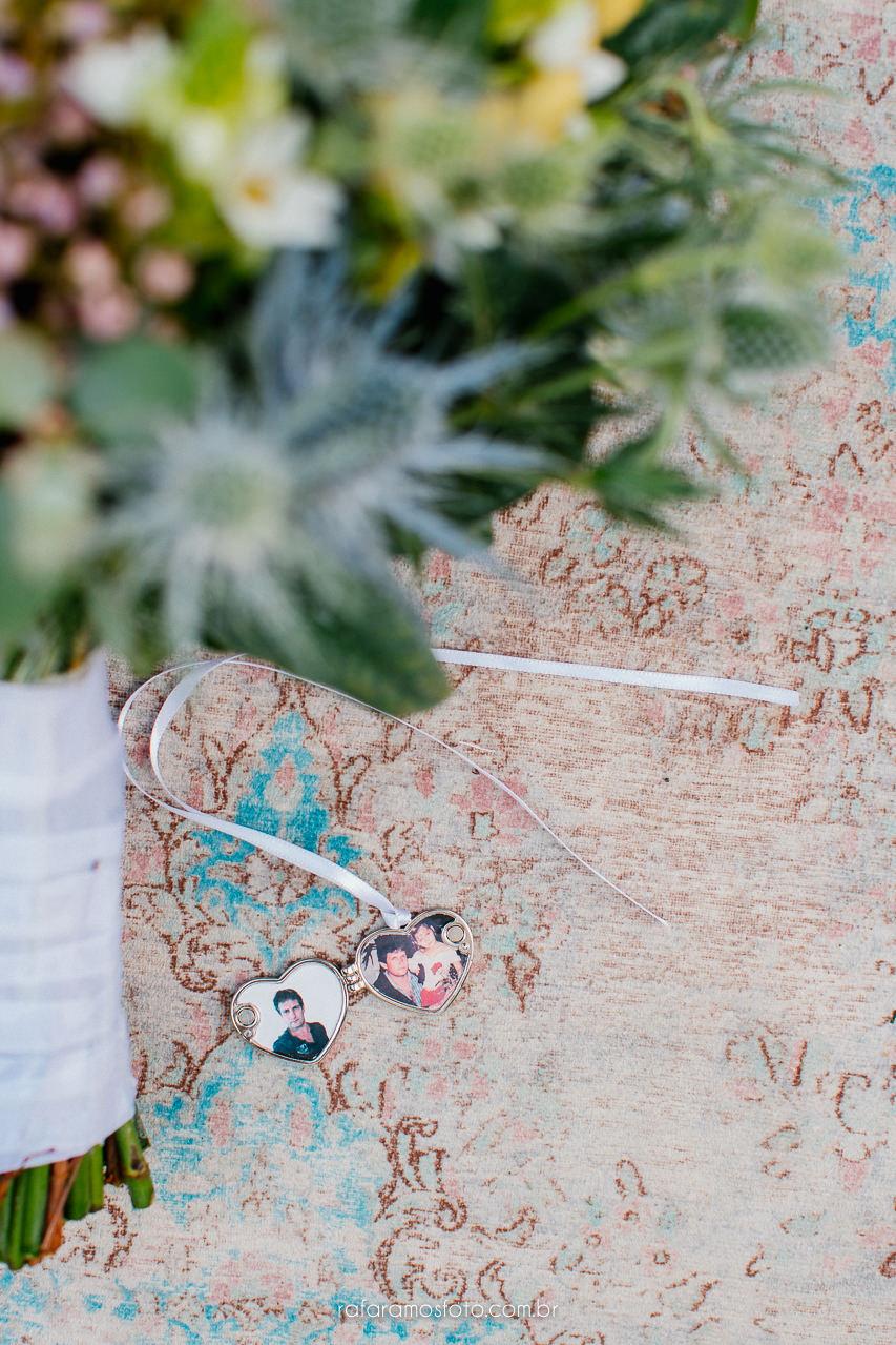 Casamento intimista, micro wedding, casamento em casa, inspiração casamento, fotografo de casamento em São Paulo, Rafa Ramos Fotografia,bouquet noiva homenagem ao pai