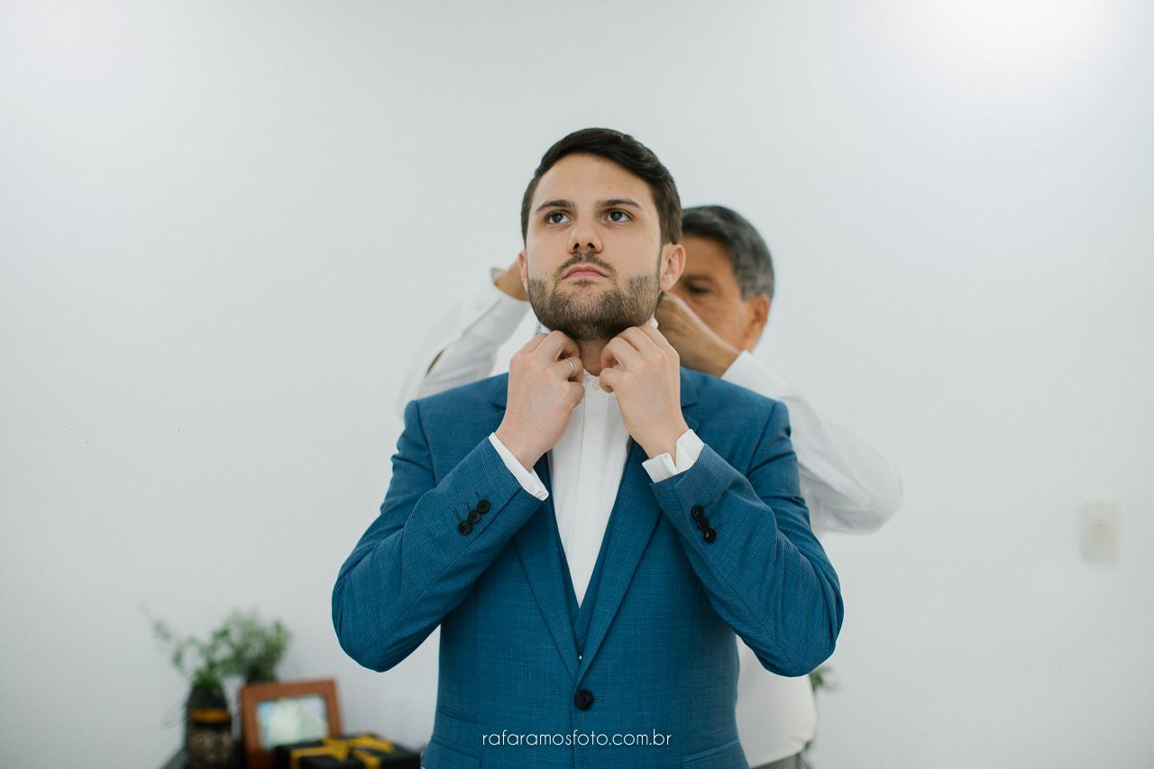 Casamento intimista, micro wedding, casamento em casa, inspiração casamento, fotografo de casamento em São Paulo, Rafa Ramos Fotografia,Making of noivo fotografo de casamento