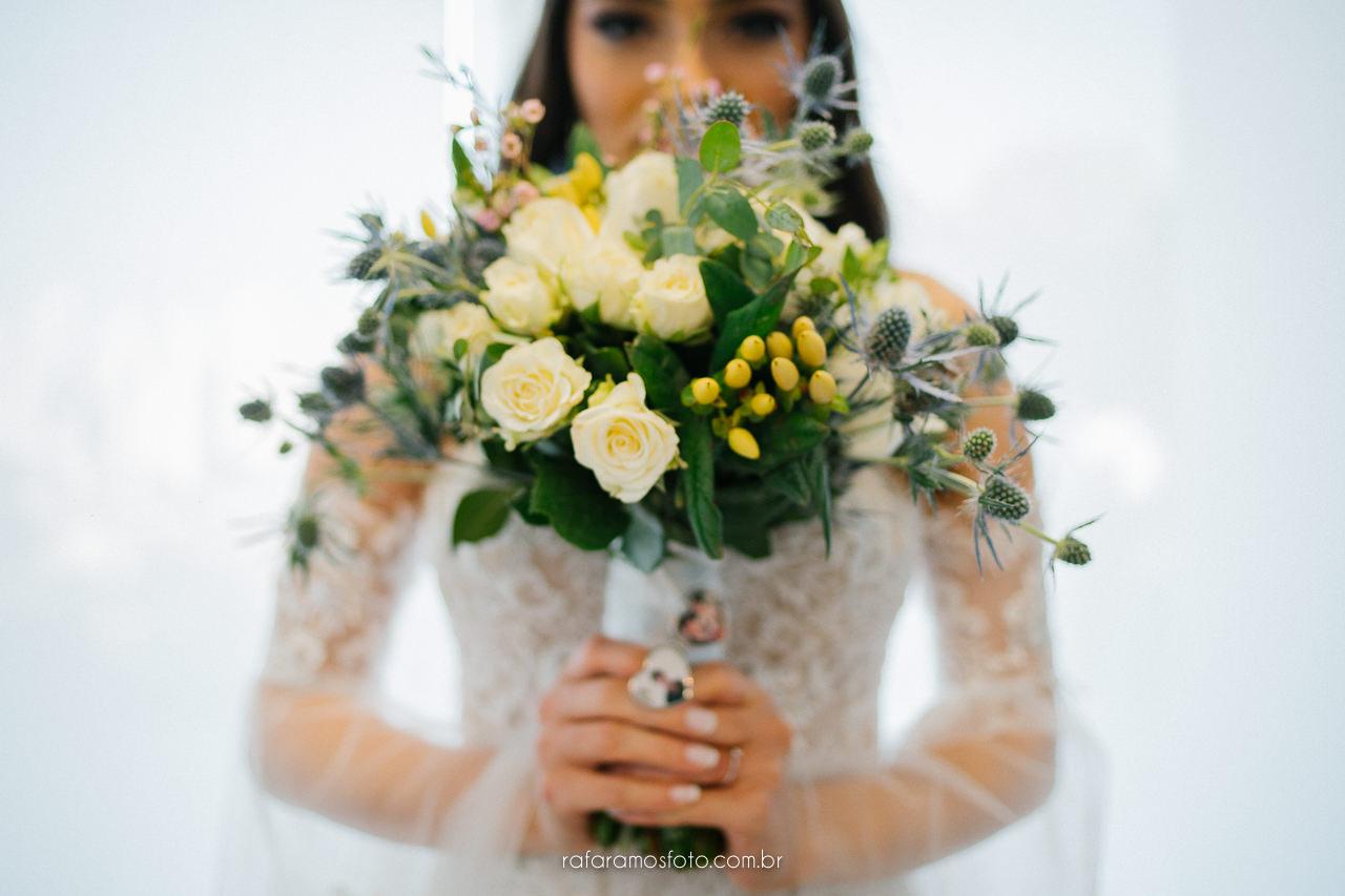 Casamento intimista, micro wedding, casamento em casa, inspiração casamento, fotografo de casamento em São Paulo, Rafa Ramos Fotografia,Making of noiva fotografo de casamento
