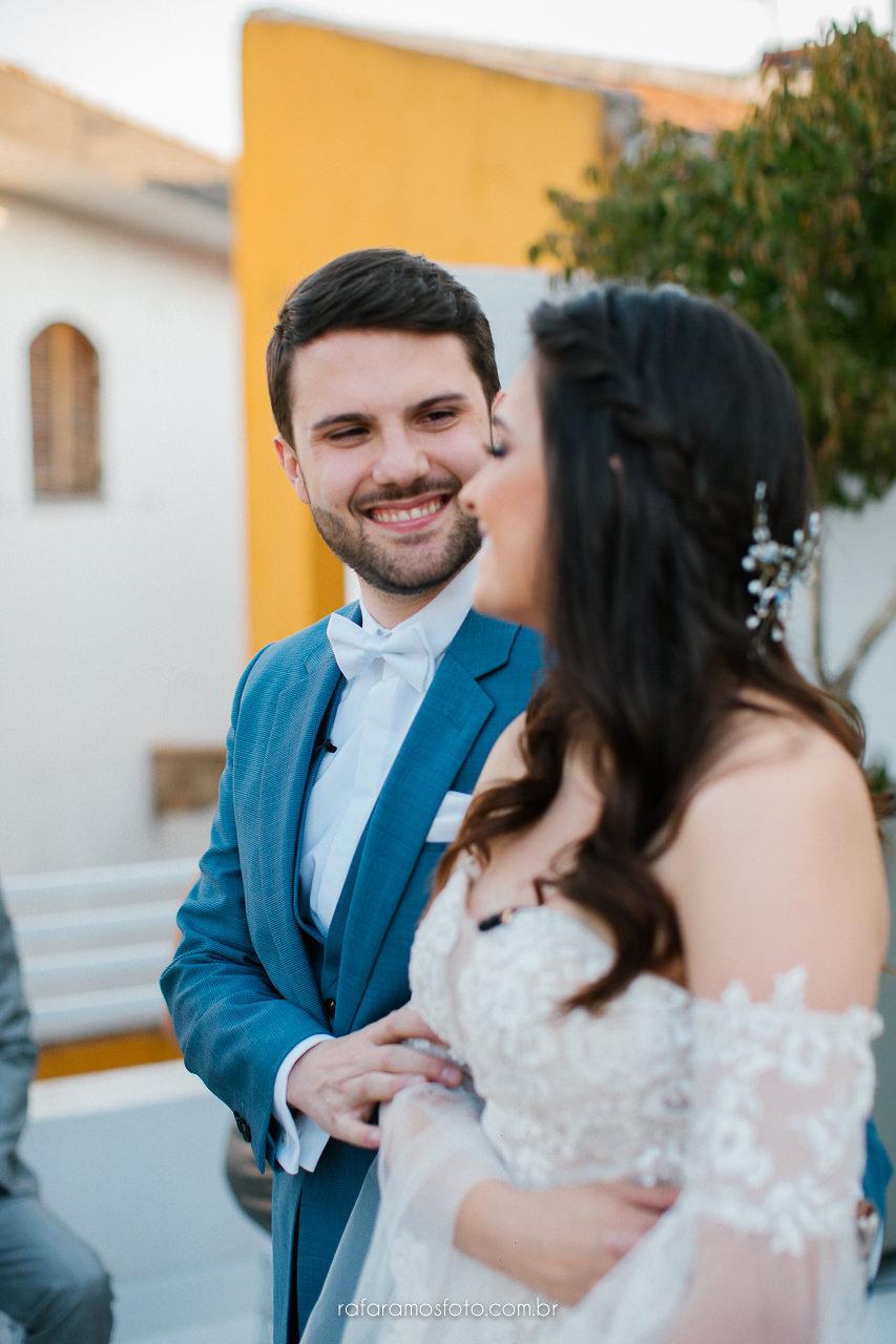 Casamento intimista, micro wedding, casamento em casa, inspiração casamento, fotografo de casamento em São Paulo, Rafa Ramos Fotografia,Cerimonia de casamento em casa fotografo em SP