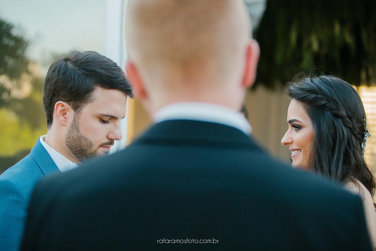 Casamento intimista, micro wedding, casamento em casa, inspiração casamento, fotografo de casamento em São Paulo, Rafa Ramos Fotografia,Cerimonia de casamento intimista em SP