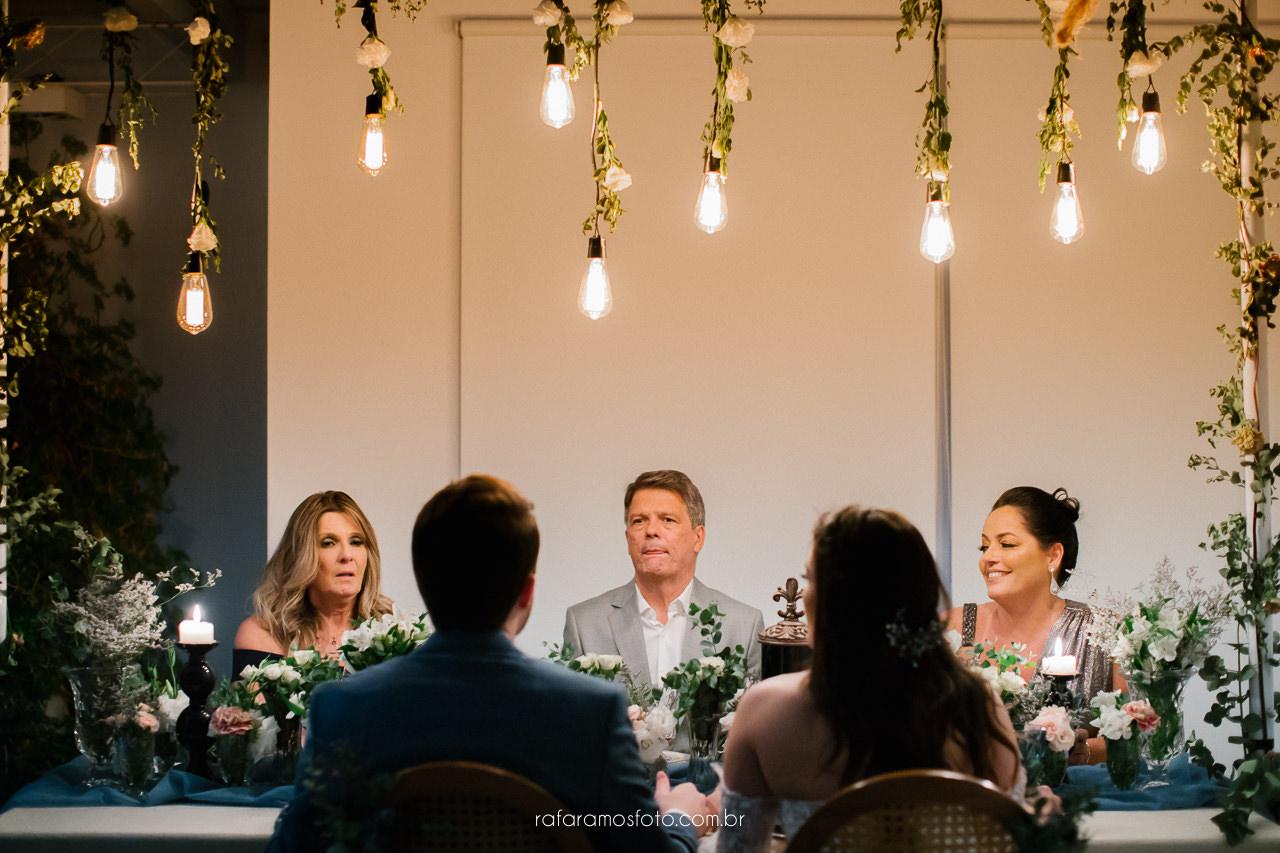 Casamento intimista, micro wedding, casamento em casa, inspiração casamento, fotografo de casamento em São Paulo, Rafa Ramos Fotografia,Inspiração Cerimonia de casamento intimista em SP