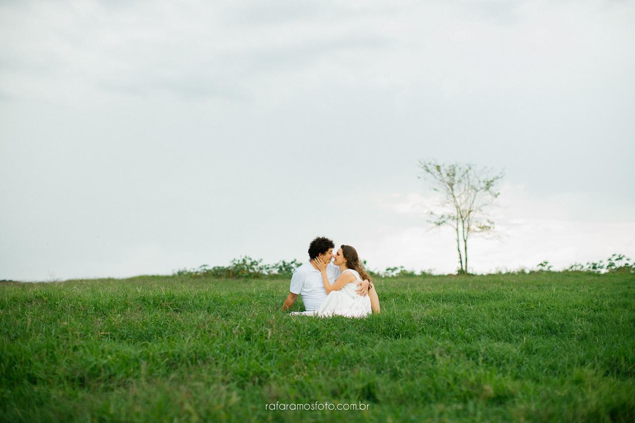fotografo em holambra pre wedding em holambra ensaio de casal em holambra ensaio de casal externo book noivos ensaio noivos ensaio pre casamento