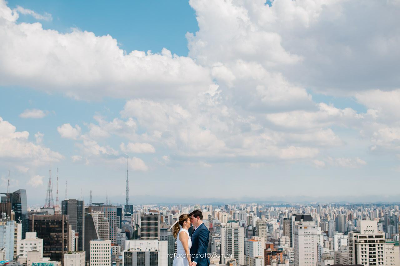casamento hotel renaissance, mini wedding Terraço Jardins, casamento no restaurante Terraço Jardins, Fotografo de casamento em SP, foto e video de casamento em sp, Rafa Ramos Fotografia