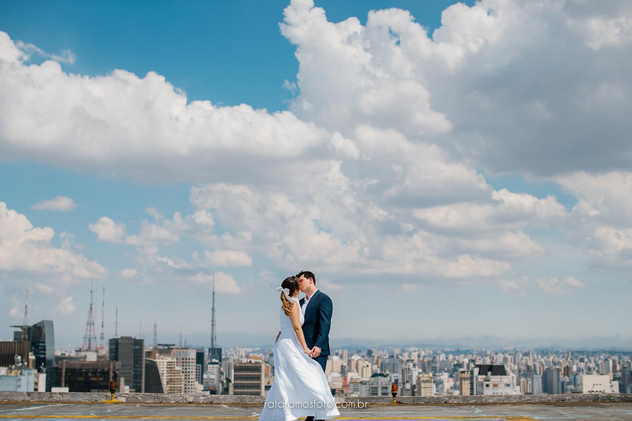 CASAMENTO HOTEL RENAISSANCE fotografo de casamento em SAO PAULO