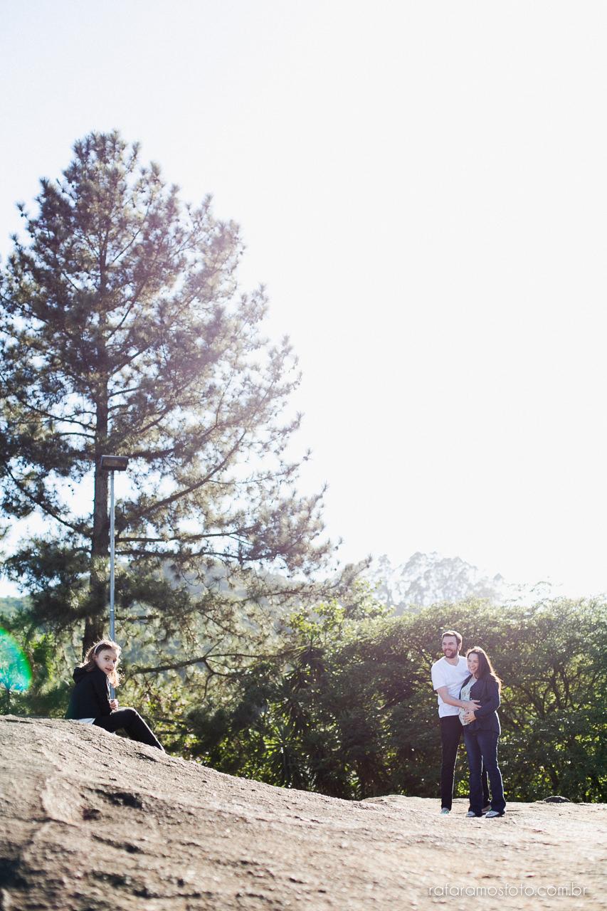 ensaio gestante, ensaio gravida, fotografo em aldeia da serra, fotografia de gestante, ensaio de familia, ensaio externo, rafa ramos fotografia, rafa ramos fotografo