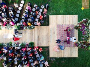 foto casamento fazenda vila rica fotografo em itatiba