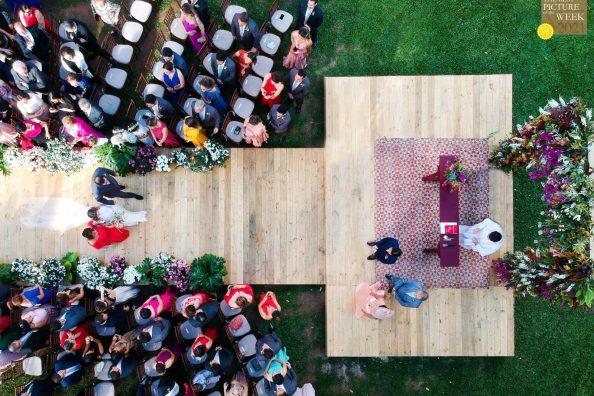 Fotos Premidas | Fotógrafo de Casamento em SP