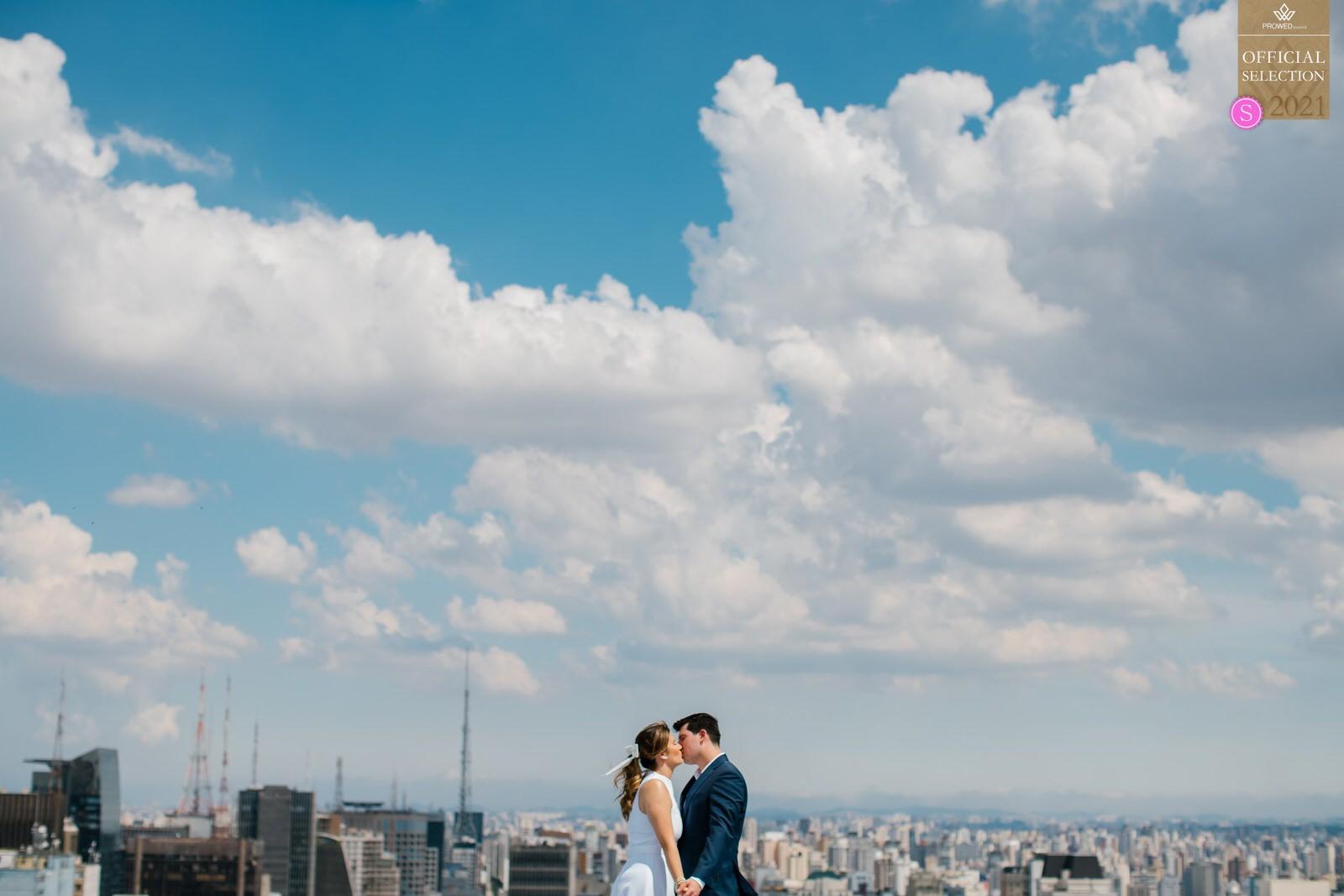 Fotografo de casamento, fotografo de casamento em sp, casamento fazenda vila rica, casamento de dia, inspiração casamento de dia