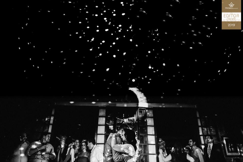 fotografo de casamento em sao paulo, fotografia de casamento em sao paulo, fotos casamento premiadas, fotos casamentos reconhecidas, casamento famosos, Rafa Ramos Fotografia, Rafa Ramos Foto