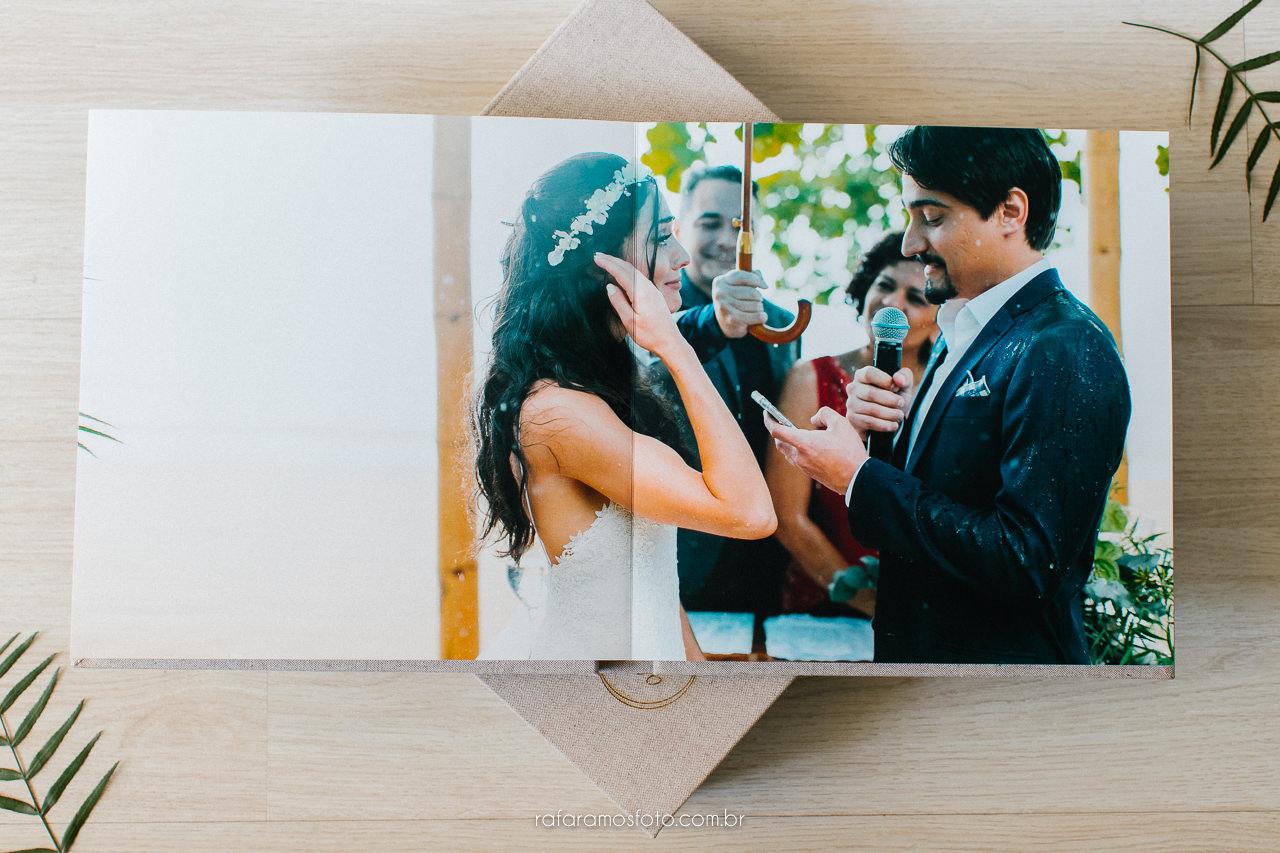 album de casamento, ideia album fotografico, album mini wedding, album ensaio casal, álbum de casamento, inspiração álbum casamento, álbum moderno, álbum casamento fine art, fotografo casamento sao paulo
