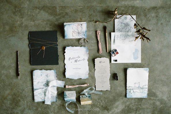 Editorial Noiva | Inspiração casamento | Fotografia analógica