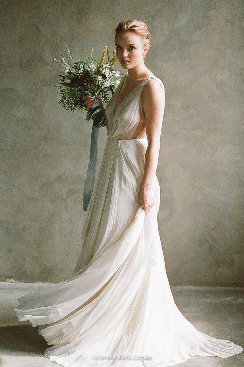 fotografo de casamento sao paulo editorial noiva constance zahn inspiracao casamento fotografia analógica
