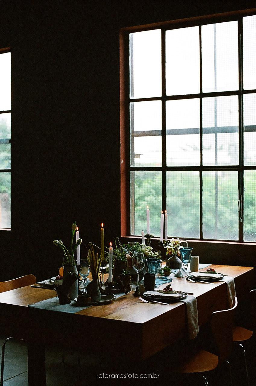 fotografo de casamento sp, fotografia analogica, fotografo de filme, editorial noiva, inspiração casamento, noiva, noivos, ideia casamento, casamento minimalista, rafa ramos, fotografo de mimi wedding, casamento civil, rafa ramos fotografia