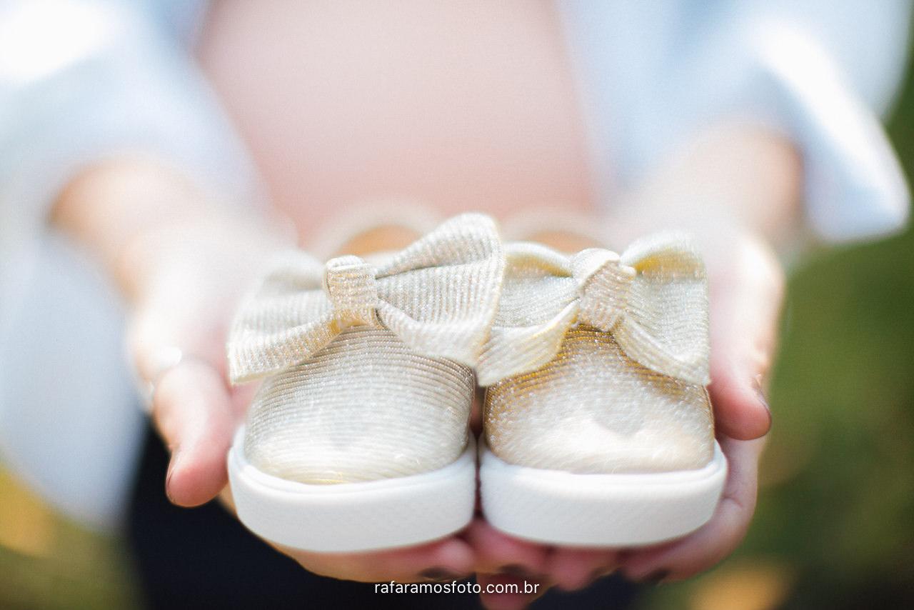 ensaio gestante no parque ensaio gravida com filho e marido inspiracao ensaio gravida ao ar livre