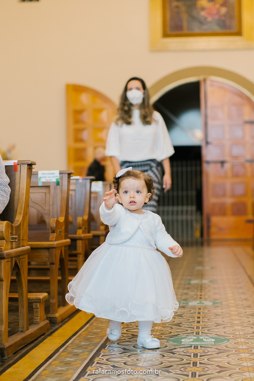 fotografo batizado na Penha fotografia de batizado zona leste, fotografo zona leste