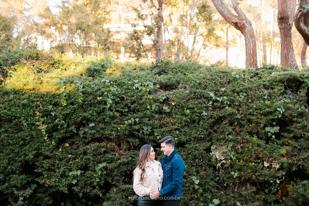 ensaio de casal, ensaio pre wedding, fotografo em campos do jordao, ensaio noivos, fotografo casamento, ideias pose casal, pose para fotos de casal