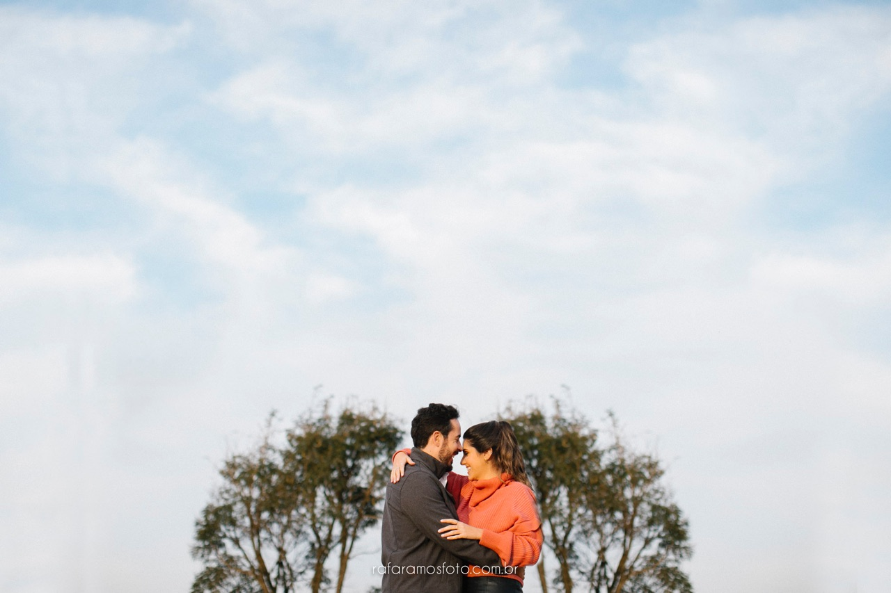 inspiracao ensaio pre casamento, ensaio pre wedding, ensaio noivos, ensaio casal na montanha, fotografo casamento