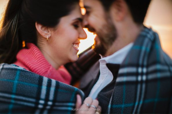 Ensaio pré casamento | Ensaio casal nas montanhas