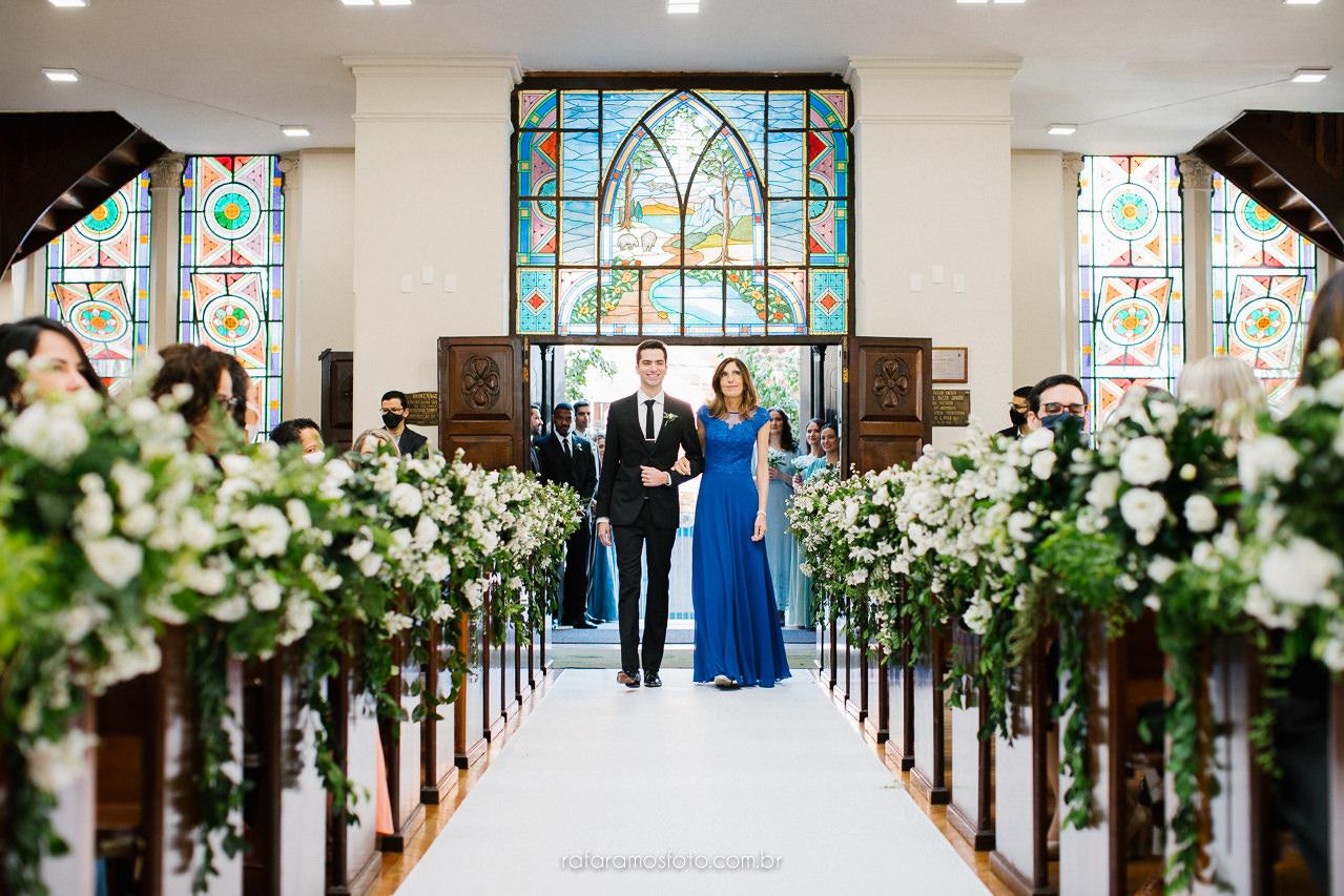 Casamento Igreja Presbiteriana, fotos casamento, fotografo casamento sao paulo, fotografia casamento, fotos casamento igreja